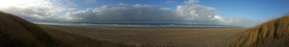 panorama-strand-3