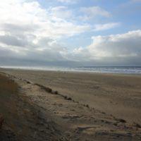 panorama-strand-4